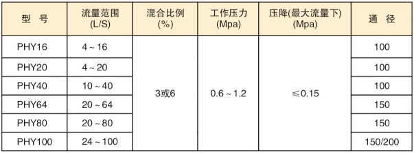 1572424156(1).png